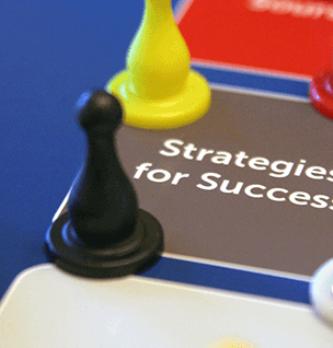 Des stratégies éprouvées pour des opérations achats intelligentes