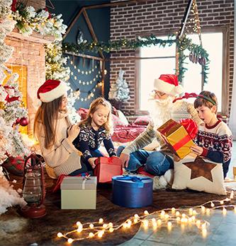 Infographie | Top-Flop retail du jouet à Noël 2018