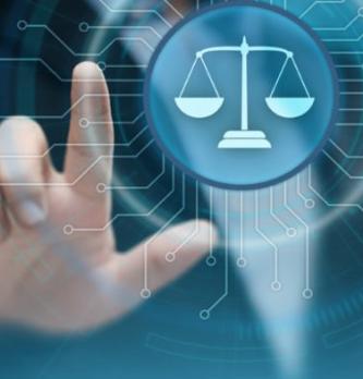 La gestion des contrats, une activité à part entière pour le directeur juridique