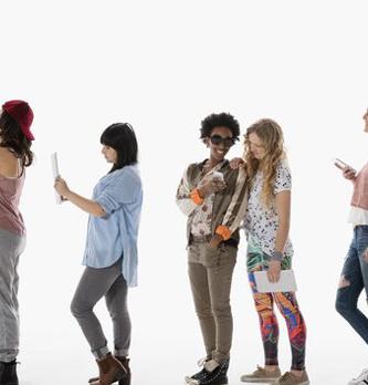 Les nouvelles générations de clients : l'engagement de demain