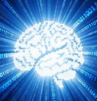 Les 3 choses que les décideurs achats doivent savoir sur l'IA