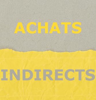 Achats indirects : définition et enjeux
