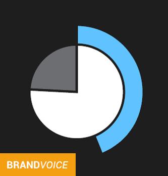 Infographie – Votre processus d'accord ralentit-il vos ventes ?