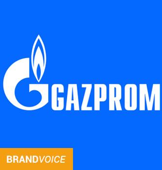 """Témoignage de GazProm – """"DocuSign est la solution de signature électronique la mieux intégrée à Salesforce"""""""