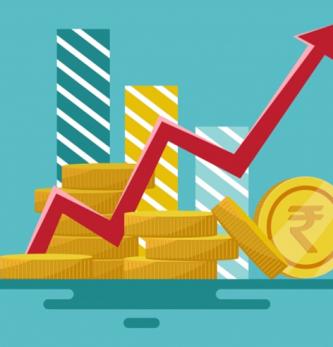 Transformer l'impact de la fonction Finance avec l'automatisation du processus P2P