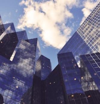 Étude de cas : marketing automation au service des TPE/ PME