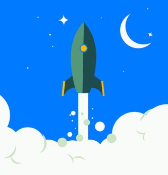 10 solutions de financement innovantes pour votre entreprise, startup ou PME