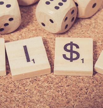 Le risque fournisseur dans le secteur financier