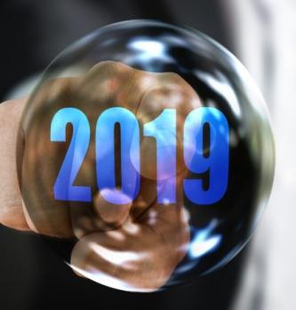 Votre résolution Achats de l'année : tirer pleinement parti de votre potentiel !