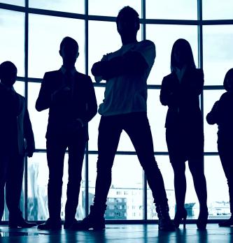 Achats : les 10 meilleurs conseils pour remporter le soutien des parties prenantes