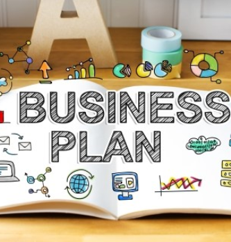 Le business plan est une étape déterminante de la création d'un programme de fidélité