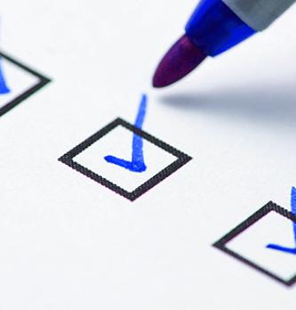 Les 3 avantages d'un processus intégré et automatisé de gestion des contrats