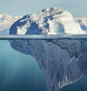 Le manque de visibilité sur les données est le plus grand facteur de risque contractuel