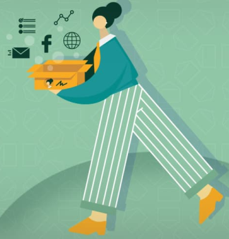 Tout savoir sur l'Inbound marketing en B2B et les stratégies qui fonctionnent