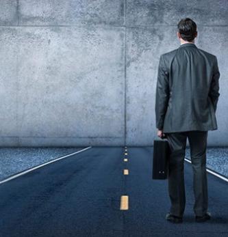 Éliminer les obstacles à la compétitivité avec la gestion des contrats