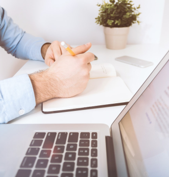 Audit webmarketing : un allié de choix pour augmenter vos performances