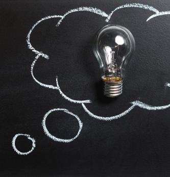 Quelques techniques innovantes pour votre stratégie marketing