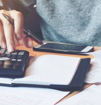 La gestion des notes de frais, des opportunités désormais bien réelles