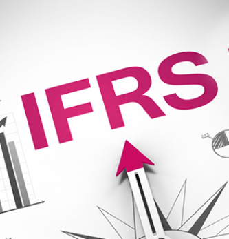 IFRS 16 : les options de transition à votre disposition
