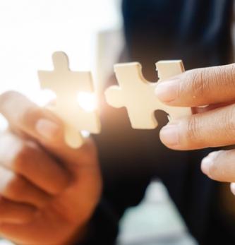 Relations Fournisseurs: optez pour une approche collaborative, gage de réussite.