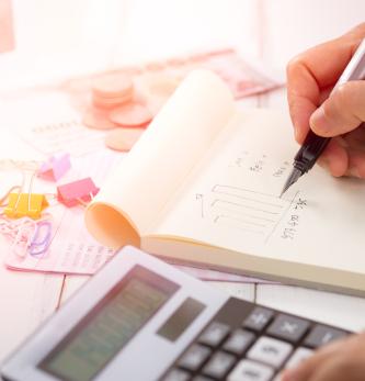 Adapter vos contrats de service aux normes IFRS 16