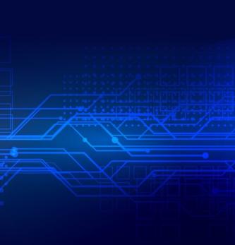 L'IA et la Blockhain appliquées aux Achats ne peuvent pas remplacer les fondamentaux