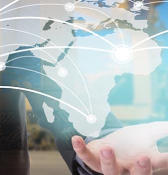 Le kit de démarrage du Procure-to-Pay : Faites décoller votre transformation digitale!