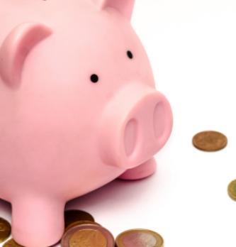 Gestion des dépenses: quelle valeur ajoutée?