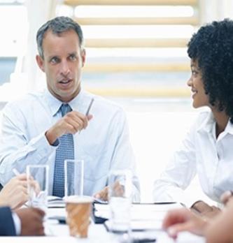 Les 4 grands enjeux pour les directeurs financiers et les directeurs achats en 2019