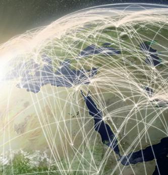 Les solutions Procure-to-Pay créent une culture de la connectivité entre acheteurs et fournisseurs