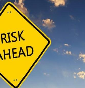 La gestion concentrique du risque fournisseur
