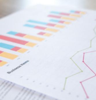 Comment justifier l'analyse des dépenses quand le ROI est difficile à quantifier