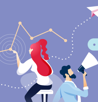 Pour une collaboration idéale : des outils de workflow pour votre équipe créative