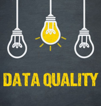 Data quality : la condition sine qua non d'un courrier efficace !