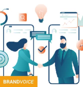 Repenser l'expérience client de façon scalable, flexible et profitable dans un monde incertain