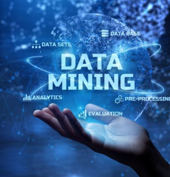 Data mining : faites parler vos données !