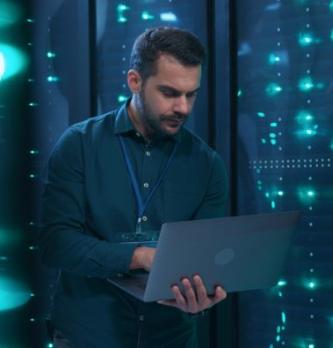 L'intelligence artificielle au service des techniciens itinérants avec Salesforce Field Service