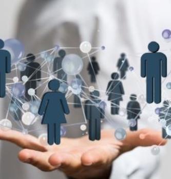 Les 5 tendances du service client selon Salesforce