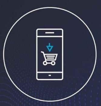 [Replay] Catégorie innovation retail