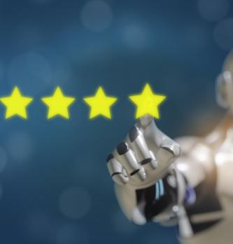 La nouvelle ère de la relation client avec Salesforce