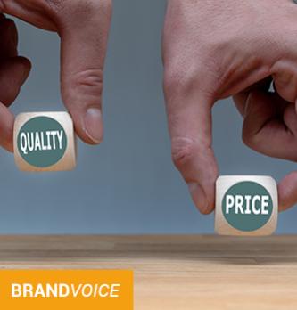 Réalisez des économies en optimisant vos gammes produits achetées
