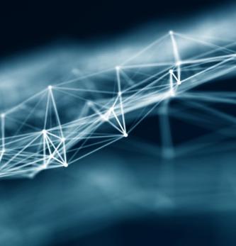 La transformation digitale appliquée à votre entreprise : mode d'emploi