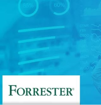 Forrester Wave: Mesurer efficacement sa performance Achats