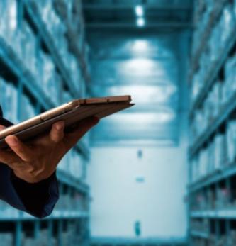 Comment maximiser la valeur tirée des solutions Source-to-Contract: La gestion des contrats et des fournisseurs (partie