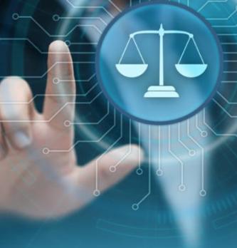 Les solutions CLM 3.0: La Gestion des Contrats entre dans une nouvelle ère