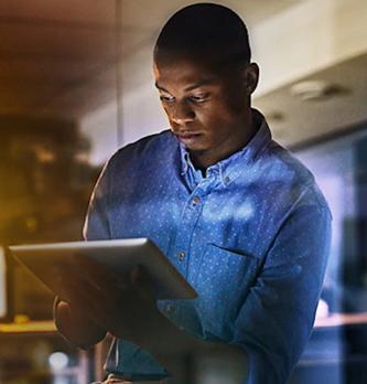 Comment moderniser votre fonction Finance grâce au cloud ?