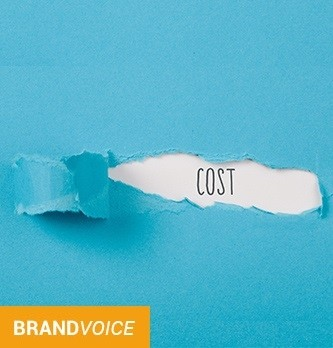 Quels coûts se cachent derrière votre portefeuille fournisseurs ?