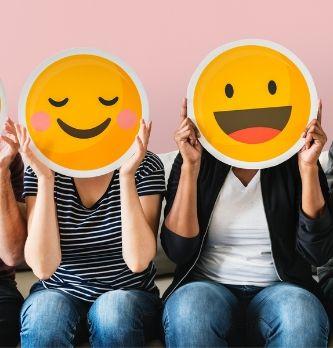 Activation promotionnelle : comment satisfaire les consommateurs ?