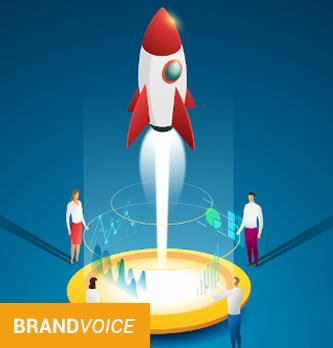 #StrategieAchats – Innovation : l'intelligence artificielle, une révolution dans les achats ?