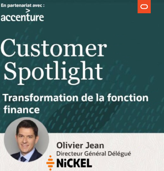 [Webinar] Comment Nickel a déployé un ERP Cloud en 6 mois